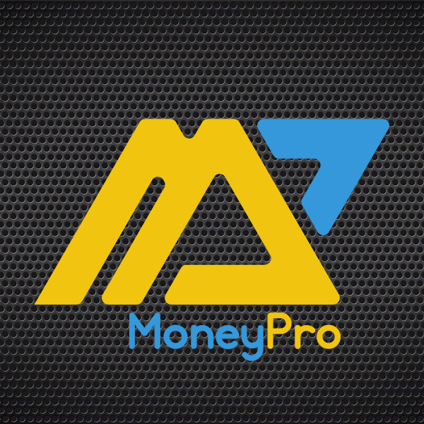 moneypro